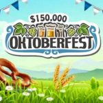 Intertops Casino Oktoberfest Tournament