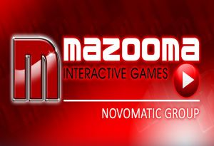 Mazooma Interactive Games casinos