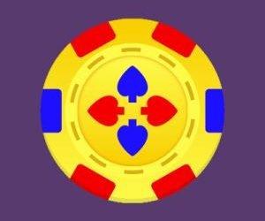 villafortuna casino Logo