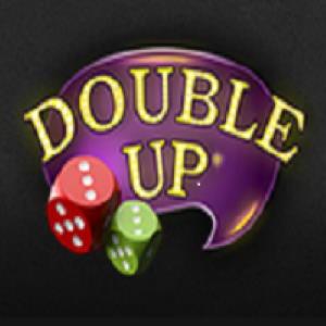 Double up online Casino