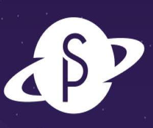 Slot Planet Casino logo