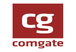 Comgate Casinos