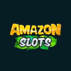 amazon slots casino Logo