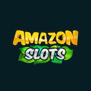 amazon slots casino Logo
