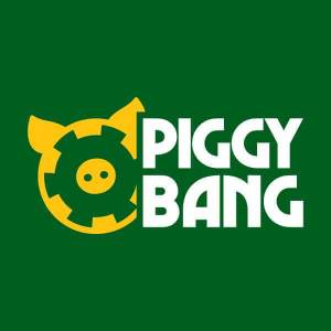 piggybang casino review