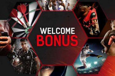 Redbet free £10 bonus bet