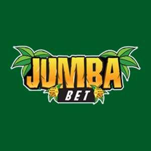 Jumba Bet Casino Logo