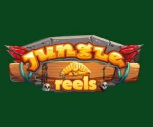 Jungle Reels Casino logo