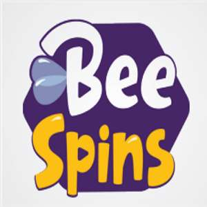 Bess spins casino Logo