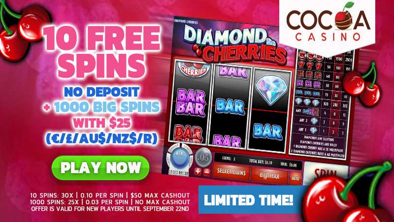 Continuing To 80 Richmond St Casino Browse - Pellenen Slot Machine