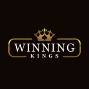 Winning Kings Casino Review